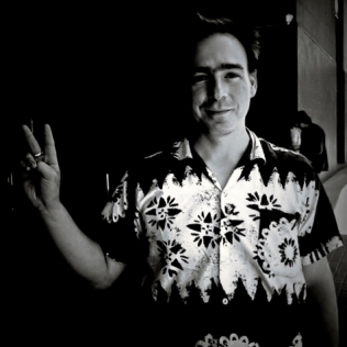 Jason Molina | Songs: Ohia